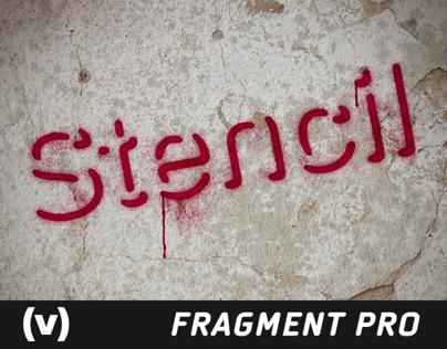 Fragment Pro™