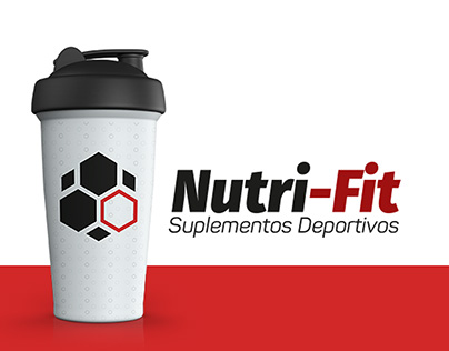 Nutri-Fit ID