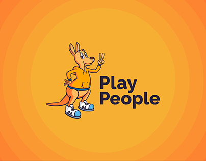 Play People