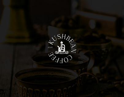 KushBean Coffee