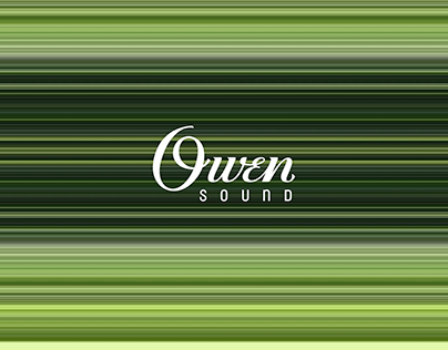 Music Video: Names – Owen Sound