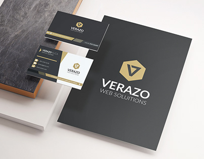Business Card & Stationary