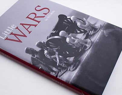 Little Wars by H.G. Wells