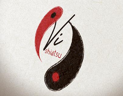 ViShiatsu