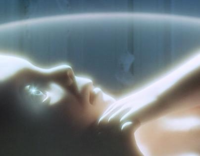 2001 Odisea en el Espacio / Video Promo