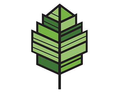 Alberta Wildland Fuels Inventory