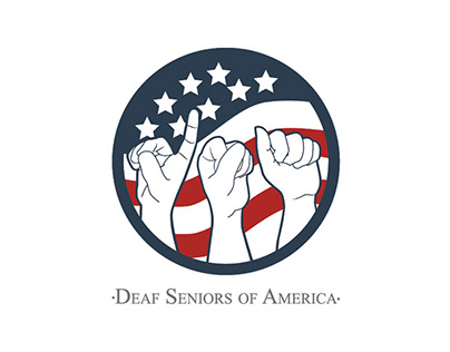 Deaf Senior of America