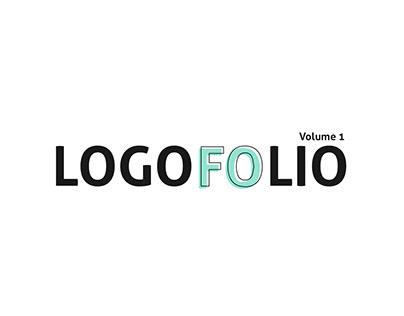 LogoFolio 2021 v.1