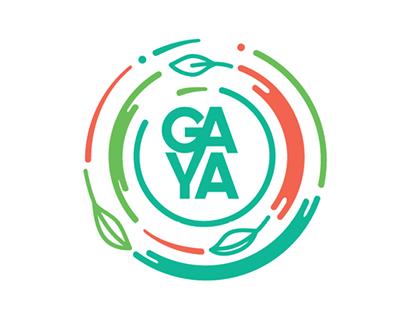 Gaya Pilates