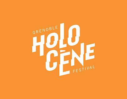 Holocène