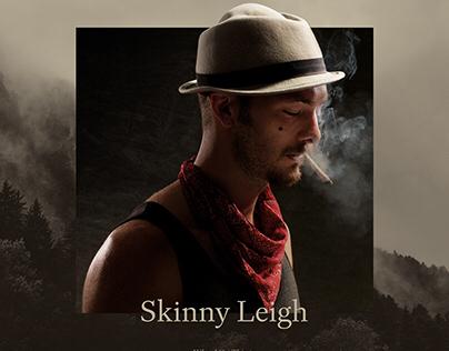 Skinny Leigh EP