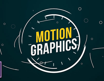 Motio graphic