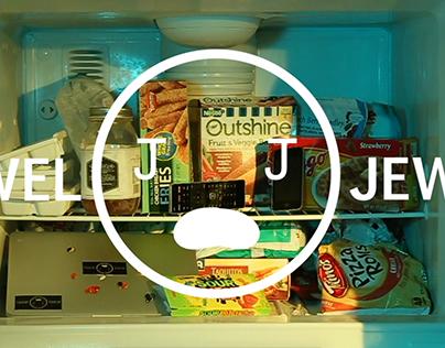 JewelJewel: Videos