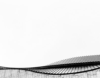 [12/16] minimal view - mobile