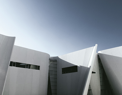Museo Barroco