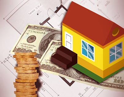 RD Training Systems   Benefits of Invest in Real Estate