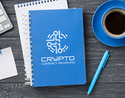 Crypto Currency Programmes Brand