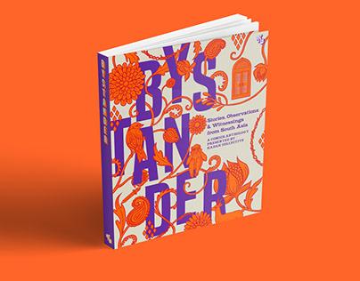 Bystander Anthology - Kadak Collective | Campaign Video