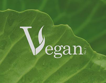 PP: Vegan   Logo No.1.