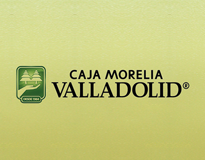 Caja Morelia Valladolid CMV