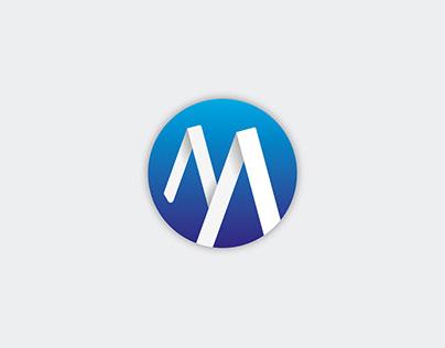 Grupo Moreno | Identity & Brand Redesign