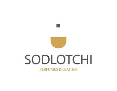 Sodlotchi | Perfumes