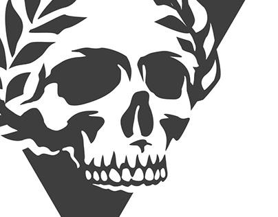 Ready made Logos / 7