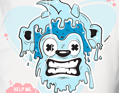 Help me, I'm poor