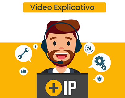 Video Explicativo - MAS IP
