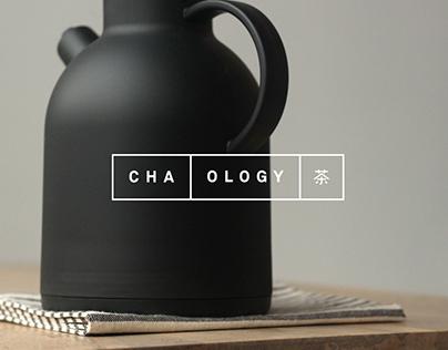 Cha.ology