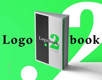 Logobook .2