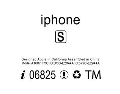 iphone s6 plus