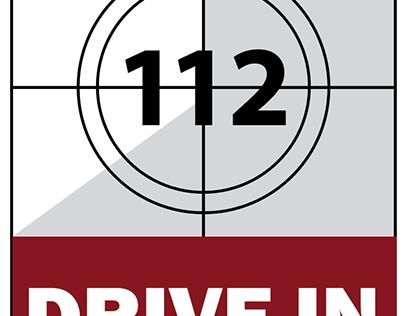 112 Drive Inn