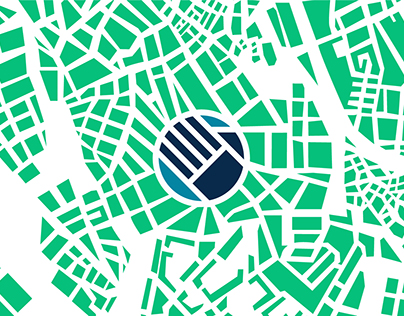 Primal Cities