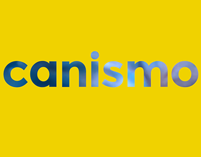 Canismo - Website