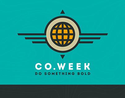 CO.WEEK