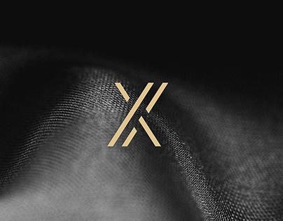 Spider Tex | Logo and Branding