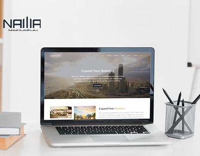 Nama Real Estate Services