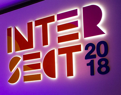 Udacity Intersect 2018