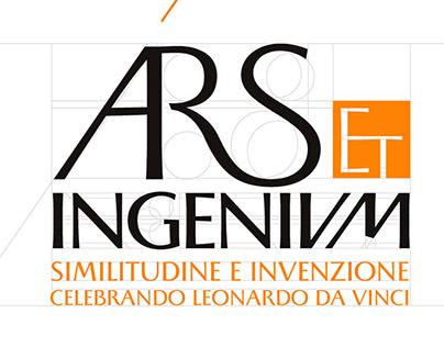 Florence Biennale XII edition / ARS ET INGENIVM