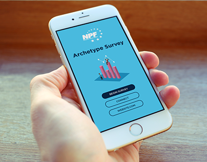 Interactive App for Event Insight