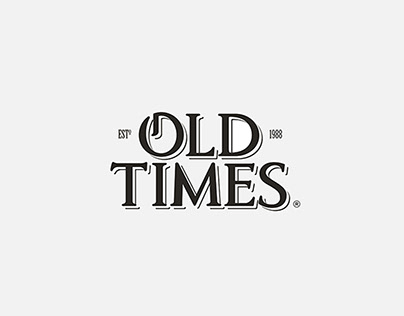 WHISKY OLD TIMES - Content Manager