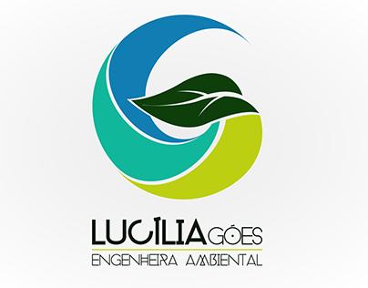 Lucília Góes Engenheira Ambiental