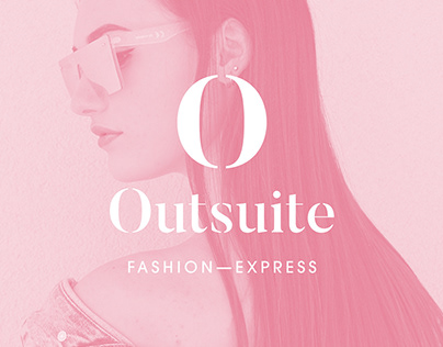 Outsuite