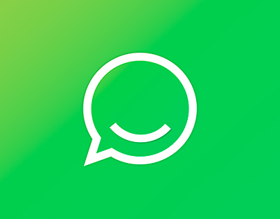 WhatsApp (Concept)