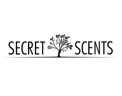 Desarrollo de Kits Secret Scents