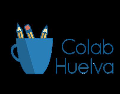Colab Huelva Coworking