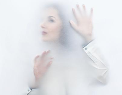 Anniko van Santen I photography