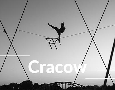 Cracow (PL)