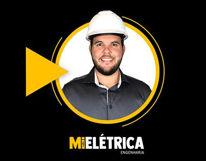 Mi Elétrica